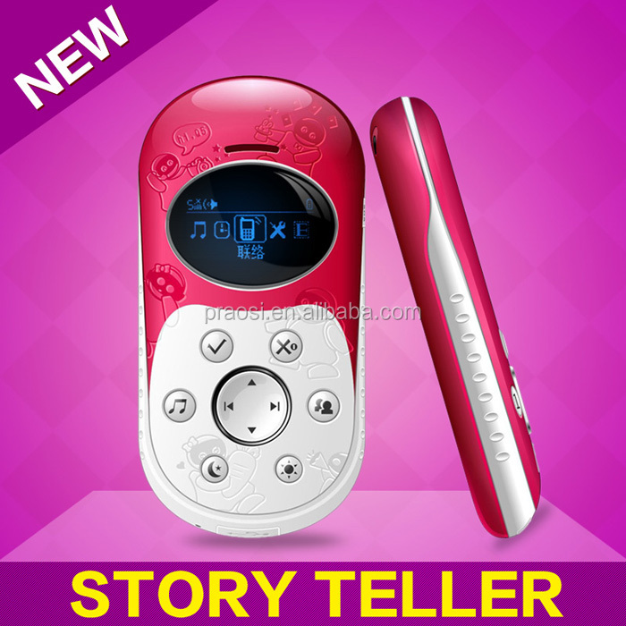 baby mobile phone gps tracker hello kitty cell phone