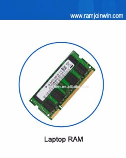Desktop application ETT-Chip 288pins 2133mhz 4gb ddr4 ram