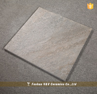 Outdoor Floor Tiles 20mm Thickness Porcelain Tile