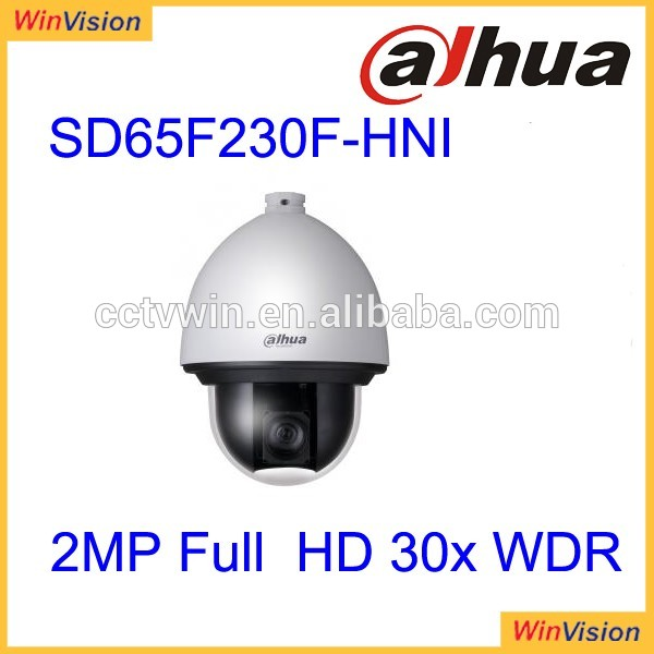 solar power wireless ptz ip camera system outdoor starlight speed dome camera from dahua distributor