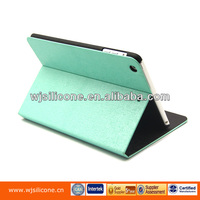 For Ipad Cover, For Ipad Air Leather Case, For Ipad Air Flip Cover