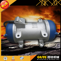 Surface Concrete Vibrator ZB-15