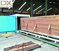 CE approved professional timber vacuum dryer machine