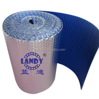 Environment Friendly Heat Insulation Liquid Material