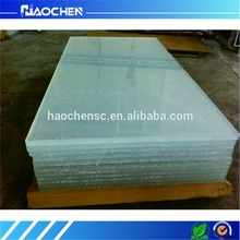 50mm Thickness Clear Acrylic Sheet For Dancing Floor