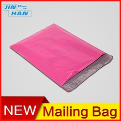 Waterproof garment bags/ shipping mailing bags/document envelopes