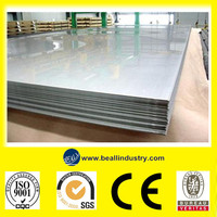 316 Stainless Steel Sheet Hardened Stainless Steel Wholesale