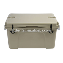 Excellent quality portable refrigerated coolers