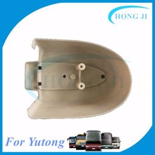 Aftermarket auto body parts 8202-01487 bus mirror parts for Yutong