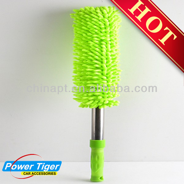 microfiber car wash brush5.jpg