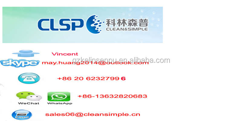 Deep Clean dust removal nonwoven fabric material Computer Keyboard Laptop Fragrance Cleaning Wipes