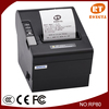 80mm POS Thermal Printer RP80 support Android and IOS