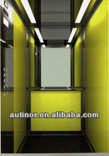 villa lift car lift price for personal elevator