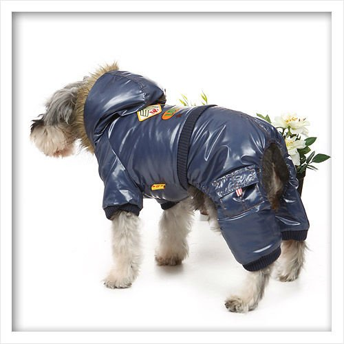 pets clothing/pets suit/dog clothing