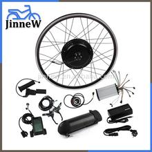 China Supplier 48v 1000w kit electric bike Hot Sale On Line