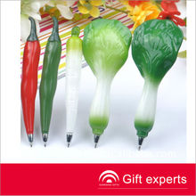 fruit pen for school gifts and childern