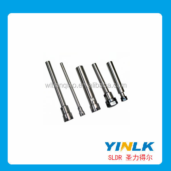 SLDR High Quality ER Extension Bar Machine Tool Accessories For Milling
