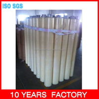 floor protection film plastic film