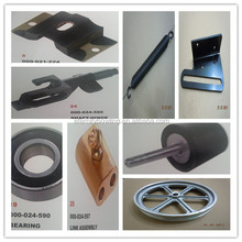High quality Low price supply AMF bowling spare parts