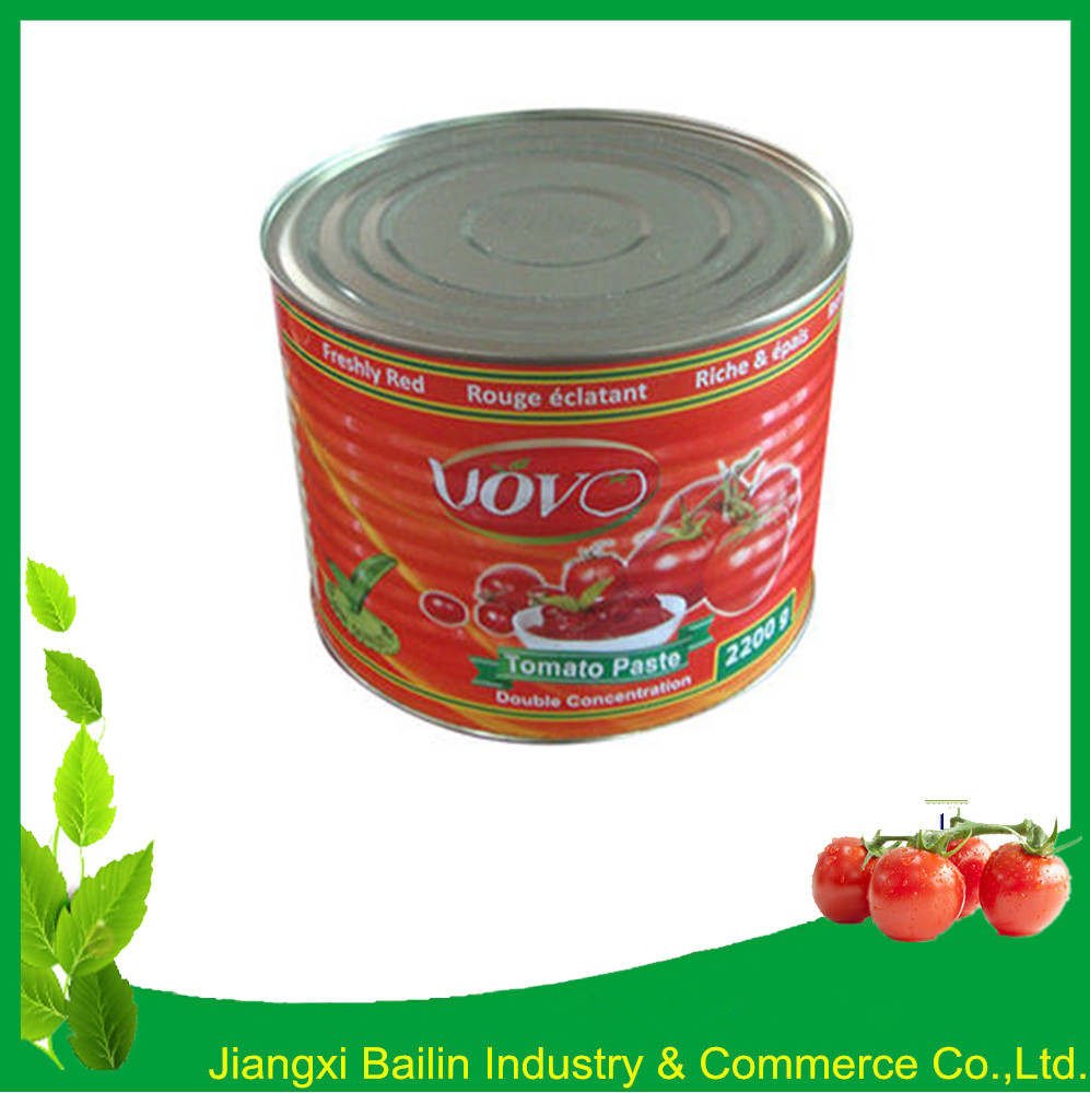 Seasonings & Condiments Good Quality Tomato Paste Tomato Sauce