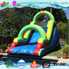 buy cheap inflatable pool slides for inground pools from China