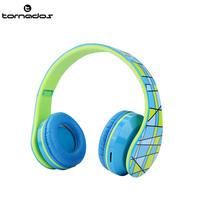 Headphone wholesale mobile phone accessories factory in china sport bluetooth