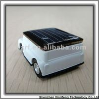 XRF-019 Educational toy and gifts solar power mini solar toy Jeep