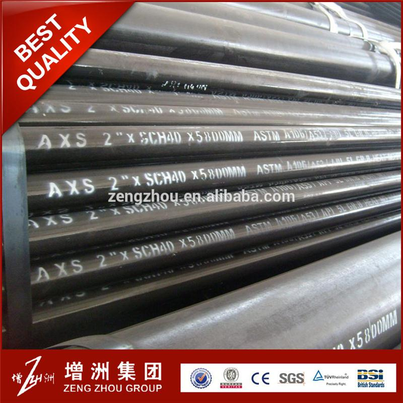 erw steel pipe tube 4 way cross welding pipe 3d pictures of jesus christ