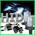 High quality H4 hid conversion kit with best price,auto hid bulb kit 55w