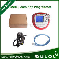 cn900 id46 cn900 original online update cn 900 auto key programmer high quality five star with dhl free shipping