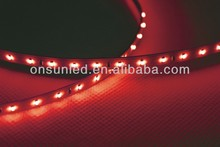 2013 NEW products 4mm slim smd 0603 led strip