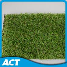 Gold supplier soccer field turf artificial turf for sale