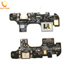 Original For Asus ZenFone 3 Deluxe ZS550KL Charging Connector Flex Cable