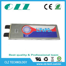 UN38.3 approved 3.2v 5ah 7ah 9ah 10ah 12ah 15ah 20ah 25ah lithium iron phosphate battery cell