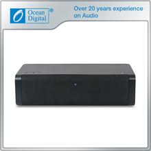 Open Account 30 Days Bluetooth wirelessly with NFC speaker j
