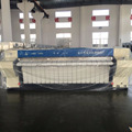 TONG YANG low prices flatwork ironer