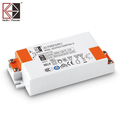 TUV Kegu Power 42W 1050mA Flicker free constant current LED driver