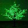 led weeping willow tree lighting cheap artificial trees motif animal led light