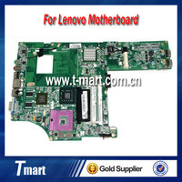 100% working laptop Motherboard for Lenovo E43 DAOLE9MB8EC Motherboard all fully tested