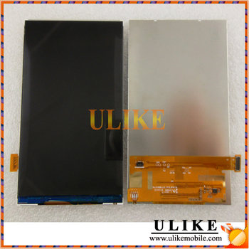 Wholesale LCD Screen Display For Samsung Galaxy Grand Prime G531