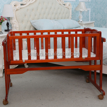 High-Quality-Baby-Beds-Cots-baby-rocking
