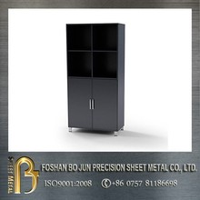 China manufacturer supplier modern office powder coated custom filing cabinet