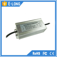 Led driver ac/dc 24v-38v 3000mA 100w waterproof power supply with good quanlity