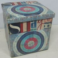 Quick Lead Eco-Friendly High Quality Indian Ottoman Turkish Poufs And Pouffes