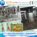 Newly design professional supply best quality used oil re-refining plant
