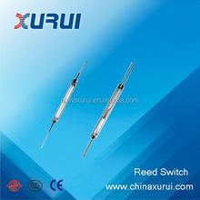 XGH-4 1C magnetic reed switch