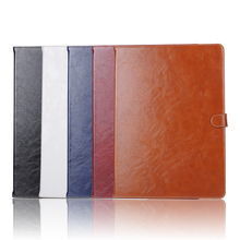 For ipad Case, For Ipad mini case cover, PU leather custom case for pro 9.7 case