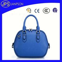 Pretty genuine leather ladies bagwomen bags for 2014
