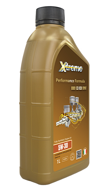 Factory price Xtreme brand name 5w 30 for engine oil