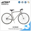 Chinese factory price men road bike,bike road